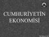 cumhuriyetekonomi