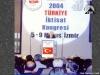 cumhuriyetekonomisi199