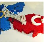 Türk Dışticaret Vakfı