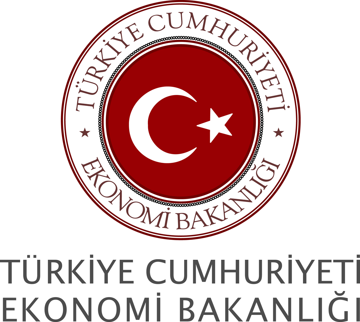 EB Turkce standartCCa.cdr