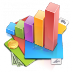 istatistik-grafik
