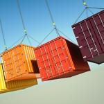 dış-ticaret-sertifika-programı