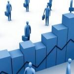 dis-ticaret-istatistikleri-