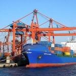 ekim-ayi-dis-ticaret-istatikleri