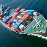 dış-ticaret-uzmanlığı2
