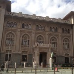 Ziraat_Bankası