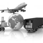 dış-ticaret-danışmanlığı