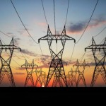 elektrik-enerji-hattı-87234-505x378