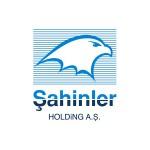 sahinler-holding