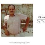 orhan-basgan