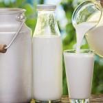 TARIMI DESTEKLEMEK GELECEĞİ DESTEKLEMEKTİR <br /> Türkiye Süt Endüstrisi Kurumu