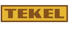 TEKEL