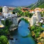 BİR SEYAHATİN ARDINDAN – Bulgaristan