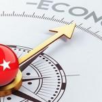 ekonomi-ucuyor