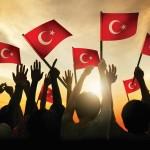 CUMHURİYET FIRSAT EŞİTLİĞİDİR