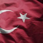 türkiye ekonomi