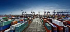 2020 Yılı Dış Ticaretine Genel Bakış