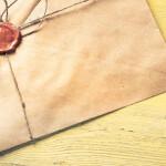 Ömer Berki'ye Mektup